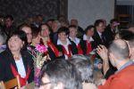 Abschlusspräsentation der Vorbereitungsphase FR 04.02.2011